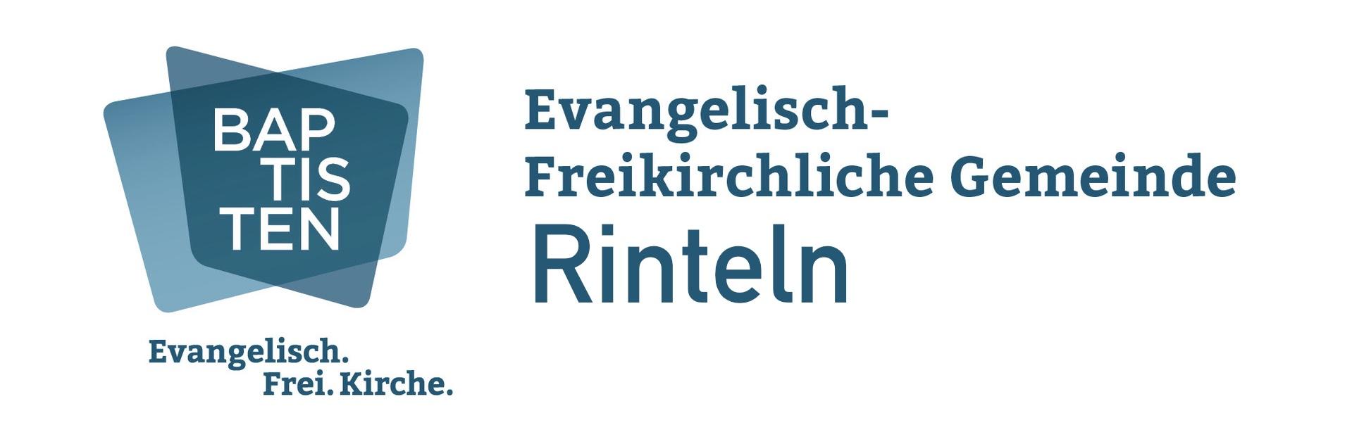 Evangelisch-freikirchliche Gemeinde Musterstadt